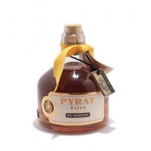 Pyrat XO reserve Rum 0.7 Liter